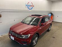 2020_Volkswagen_Tiguan_2.0T SEL_ Holliston MA
