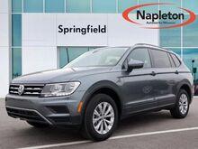 2020_Volkswagen_Tiguan_S_ Lebanon MO, Ozark MO, Marshfield MO, Joplin MO