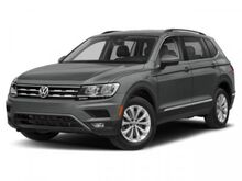 2020_Volkswagen_Tiguan_SEL Premium R-Line_ Scranton PA