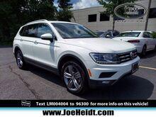 2020_Volkswagen_Tiguan_SEL_ Ramsey NJ