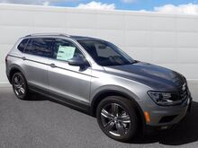 2020_Volkswagen_Tiguan_SEL_ Walnut Creek CA