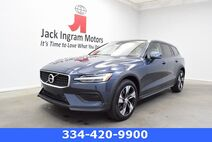 2020 Volvo V60 Cross Country T5 Montgomery AL