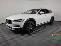 Volvo V90 T6 Cross Country - All Wheel Drive 2020