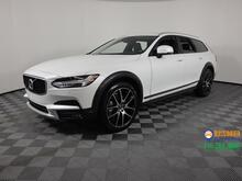 2020_Volvo_V90 T6 Cross Country_- All Wheel Drive_ Feasterville PA