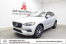 2020 Volvo XC60 T6 Inscription Montgomery AL