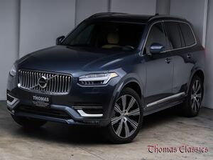 2020_Volvo_XC90_Inscription_ Akron OH