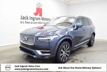 2020 Volvo XC90 T6 Inscription Montgomery AL