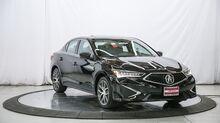2021_Acura_ILX_Premium Package_ Roseville CA