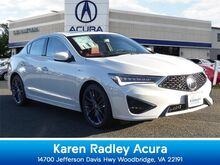 2021_Acura_ILX_Premium and A-SPEC Packages_ Woodbridge VA