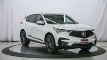 2021_Acura_RDX_A-Spec Package SH-AWD_ Roseville CA