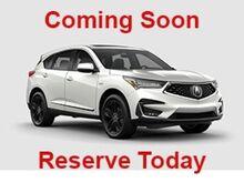 2021_Acura_RDX_A-Spec SH-AWD_ Highland Park IL