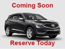 2021_Acura_RDX_Advance SH-AWD_ Highland Park IL
