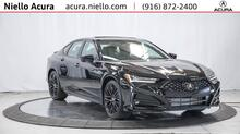 2021_Acura_TLX_A-Spec Package SH-AWD_ Roseville CA