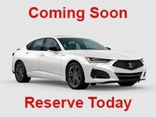 2021_Acura_TLX_A-Spec SH-AWD_ Highland Park IL