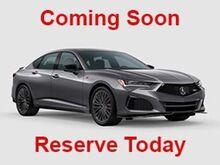 2021_Acura_TLX_Type S SH-AWD_ Highland Park IL