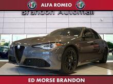 2021_Alfa Romeo_Giulia_Sprint_ Delray Beach FL