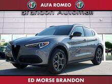 2021_Alfa Romeo_Stelvio__ Delray Beach FL