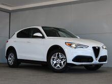 2021_Alfa Romeo_Stelvio_Sprint AWD (active service loaner)_ Kansas City KS