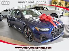 2021_Audi_RS 6_4.0_ California