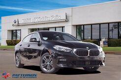 2021_BMW_2 Series_228i_ Wichita Falls TX