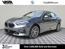 2021_BMW_2 Series_228i_ Coconut Creek FL