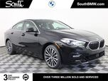 2021 BMW 2 Series 228i GC