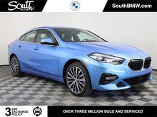 2021_BMW_2 Series_228i GC_ Miami FL