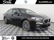 2021_BMW_2 Series_228i Gran Coupe_ Miami FL