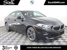 2021_BMW_2 Series_228i_ Miami FL