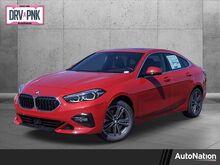 2021_BMW_2 Series_228i_ Roseville CA