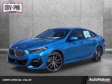 2021_BMW_2 Series_228i xDrive_ Fort Lauderdale FL