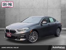 2021_BMW_2 Series_228i xDrive_ Roseville CA