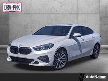 2021_BMW_2 Series_228i xDrive_ Roseville CA