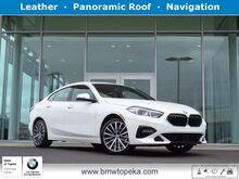 2021_BMW_2 Series_228i xDrive_ Topeka KS