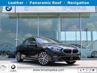 BMW 2 Series 228i xDrive 2021