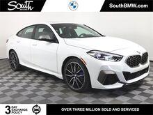 2021_BMW_2 Series_M235i GC xDrive_ Miami FL
