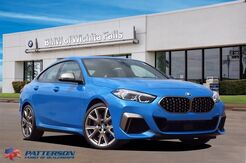 2021_BMW_2 Series_M235i xDrive_ Wichita Falls TX