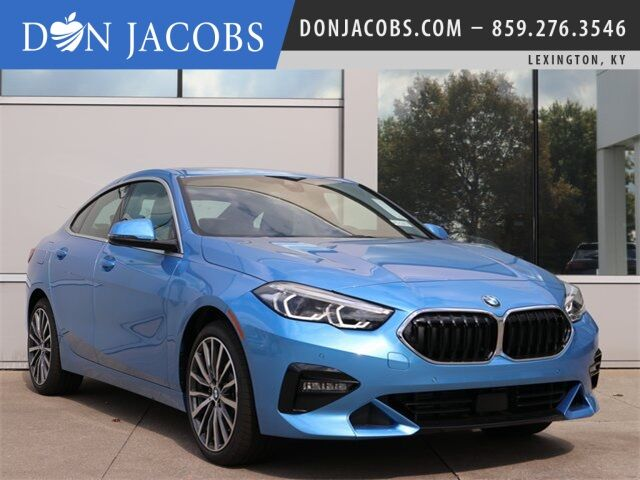 2021 BMW 228i  Lexington KY