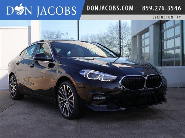2021 BMW 228i xDrive  Lexington KY