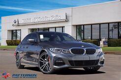 2021_BMW_3 Series_330e_ Wichita Falls TX