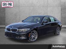 2021_BMW_3 Series_330e_ Roseville CA