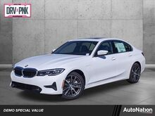 2021_BMW_3 Series_330e_ Roseville CA