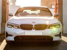 2021_BMW_3 Series_330e iPerformance_ Coconut Creek FL