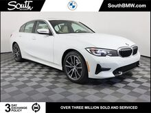 2021_BMW_3 Series_330e iPerformance_ Miami FL