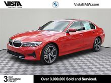 2021_BMW_3 Series_330i_ Coconut Creek FL