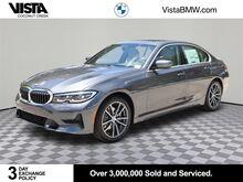 2021_BMW_3 Series_330i_ Coconut Creek FL