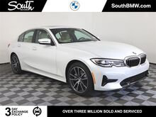 2021_BMW_3 Series_330i_ Miami FL