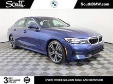 2021_BMW_3 Series_330i_ Miami FL