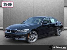 2021_BMW_3 Series_330i_ Roseville CA
