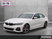 2021_BMW_3 Series_330i_ Roseville CA